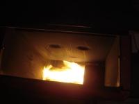 Пеллетные котлы OPOP BlackStar 20 komfort